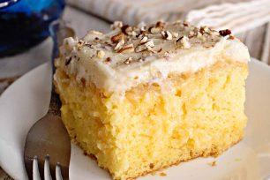 ♫ Elvis Presley Cake ♫