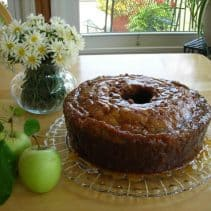 apple-dapple-cake
