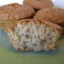 butter-pecan-muffins