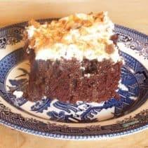 butterfinger-cake