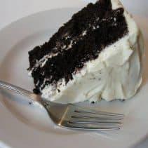 chocolate-velvet-cake