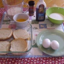 depression-bread-pudding