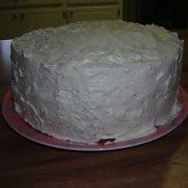 mandarin-orange-cake