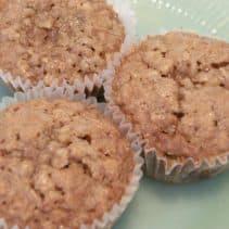 pecan-pie-muffins