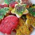 christmascookies-102