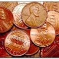 lincoln_pennies