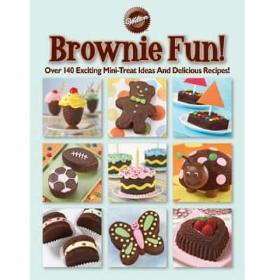brownie-fun-wilton