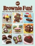 Wilton Brownie Fun