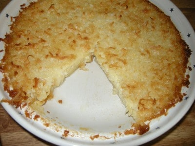 amazing-coconut-pie-400x300