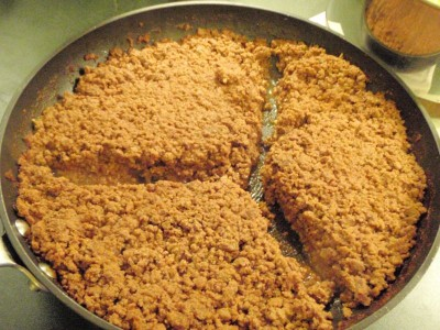 beefdivided