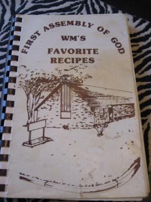 chicken-divan-old-church-cookbook