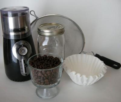 coffee-010