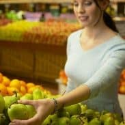 groceriessp