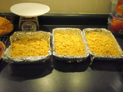 macandcheesedivided