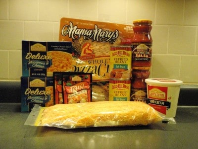 pizza-ingredients