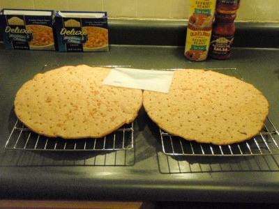 pizzacrusts