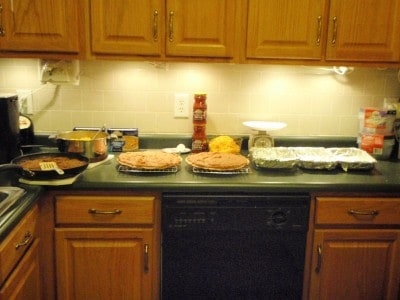 pizzaoncounter