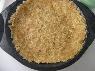 reunion-lemon-pie-mud-cake-027