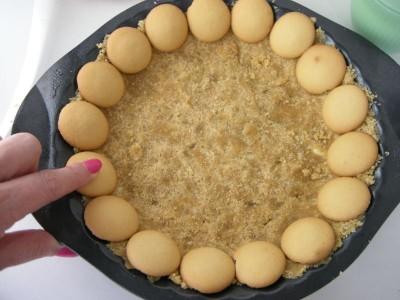 reunion-lemon-pie-mud-cake-029