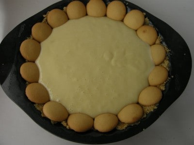 reunion-lemon-pie-mud-cake-042