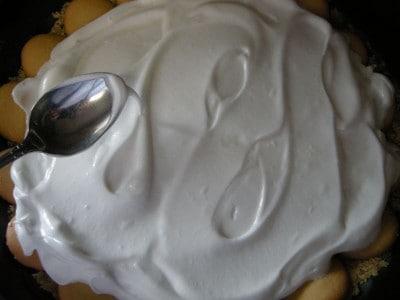 reunion-lemon-pie-mud-cake-057
