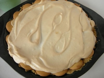 reunion-lemon-pie-mud-cake-059