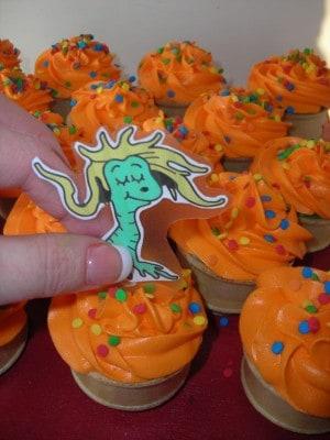 wocket-in-cupcake