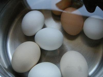 eggs-172