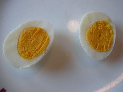 eggs-182