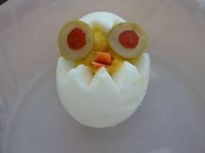 eggs-194
