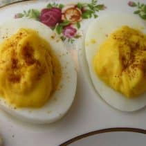 eggs-203