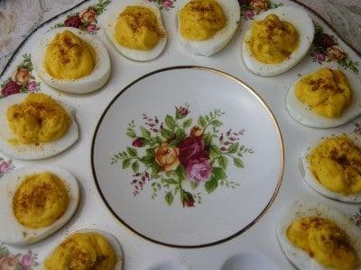 eggs-204