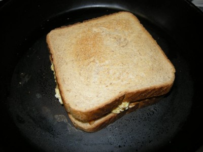 grilledcheese-069
