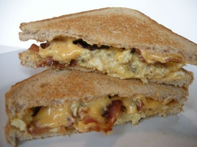 grilledcheese-076