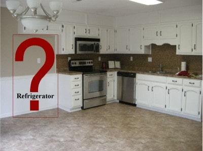 kitchenquestion