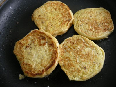french-toast-014