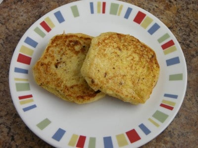 french-toast-015