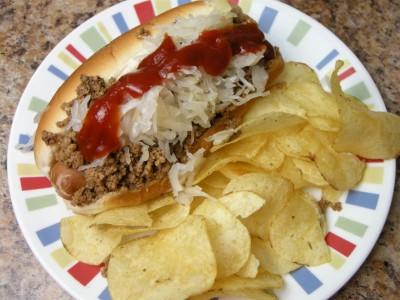 hot-dog-chili-186