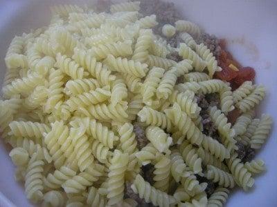 casserole-040