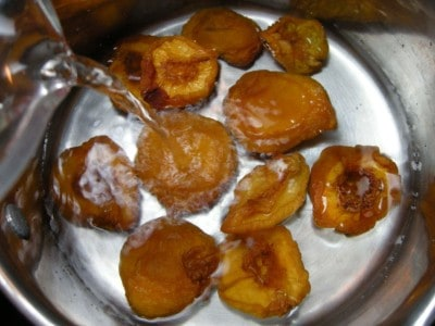 fried-pies-234
