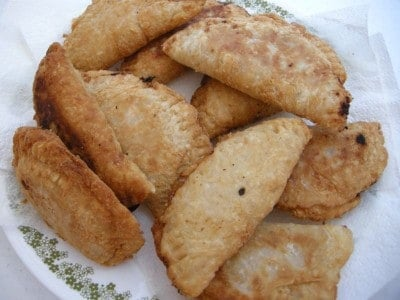 fried-pies-275