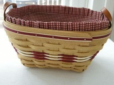 basket-063