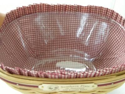 basket-0661