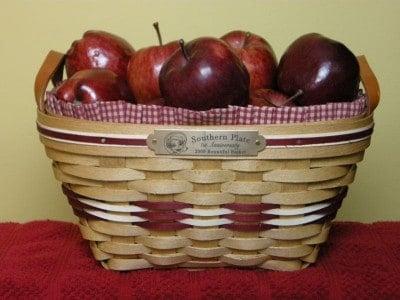basket-1381