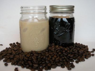 coffee-036-400x300