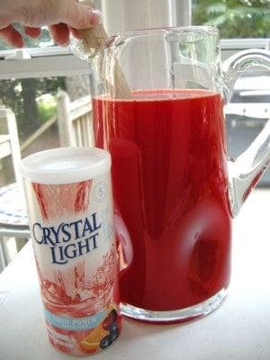 crystal-light-033