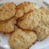 drop-biscuits-pancakes-017