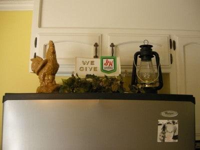 kitchen-048