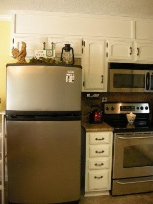 kitchen-054