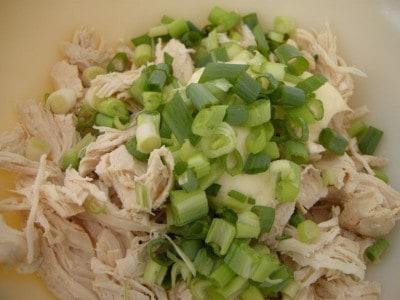 poulet-010